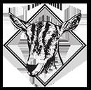 FarmStoehr Logo